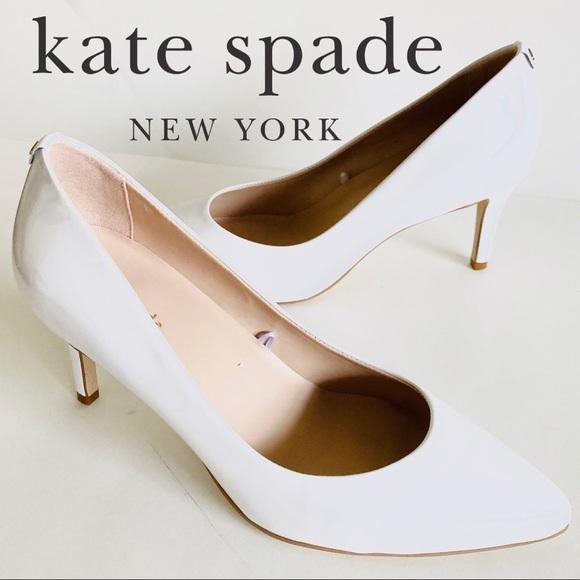 kate spade Shoes | Kate Spade Vida